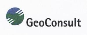 GeoConsult_1